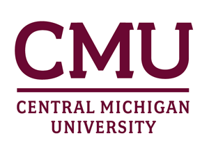 Institute for Great Lakes Research, Central Michigan University