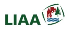 Land Information Access Association