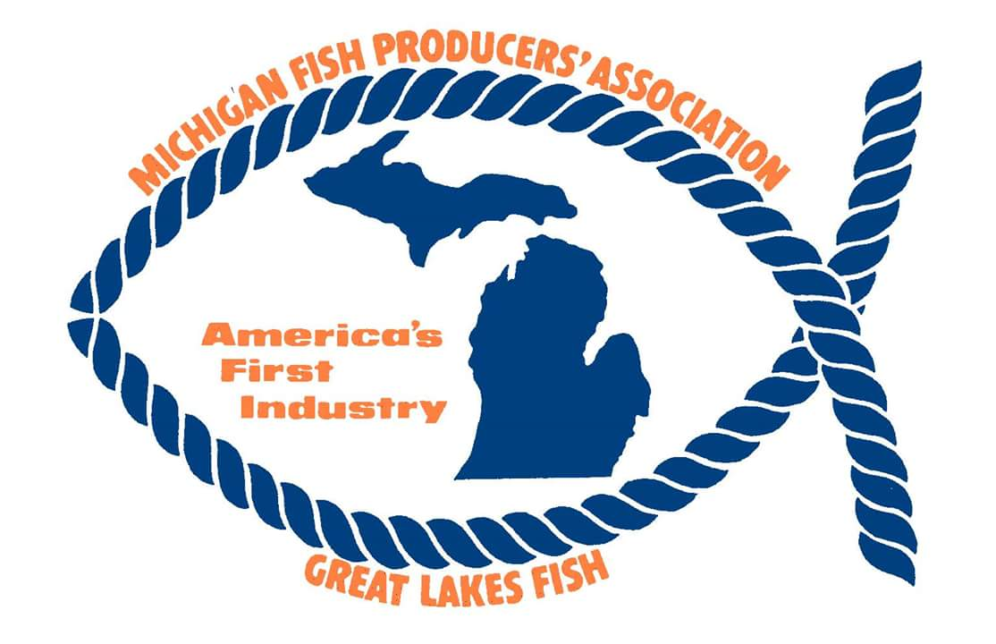 Michigan Fish Producers Association