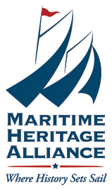 Maritime Heritage Alliance