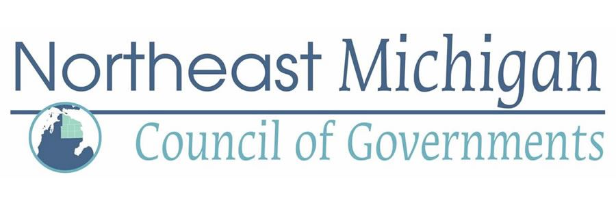 Northeast Michigan Council of Governments