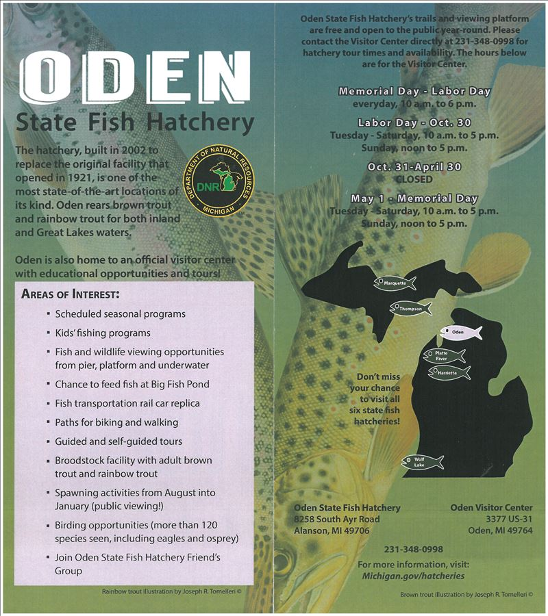 oden_state_fish_hatchery_and_visitor_center.jpg