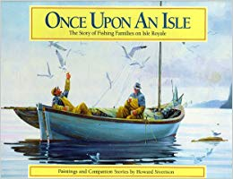 once_upon_an_isle_book_cover.jpg